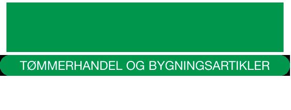 Viggo Sørensen A/S